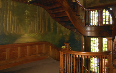 staircase_mural3